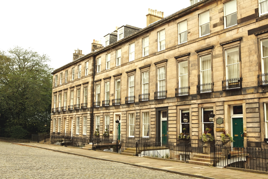 Luxury-Hotel-Edinburgh-Scotland-Adelto-10