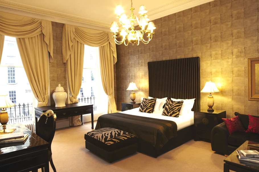 Luxury-Hotel-Edinburgh-Scotland-Adelto-11
