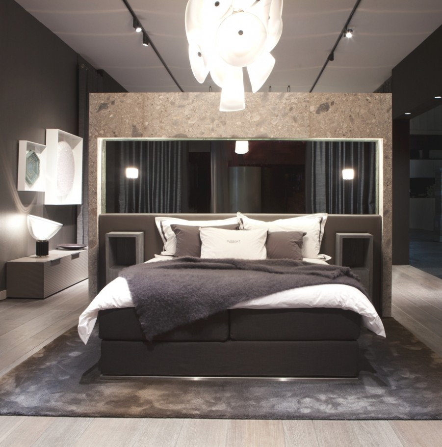 Dylan amsterdam unveils luxurious new rooms and suites for Design boutique hotel nederland