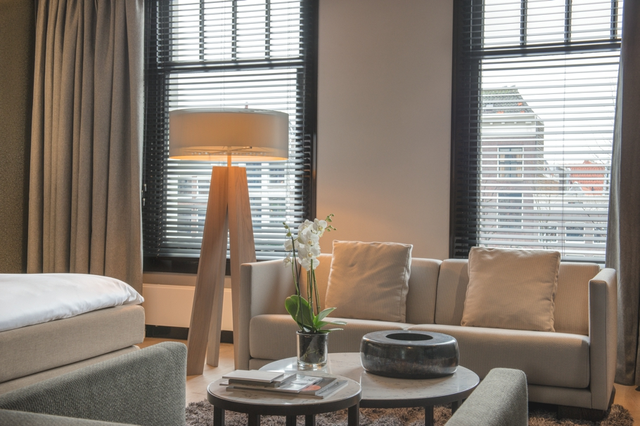 Luxury-Hotel-The-Dylan-Amsterdam-Adelto-08