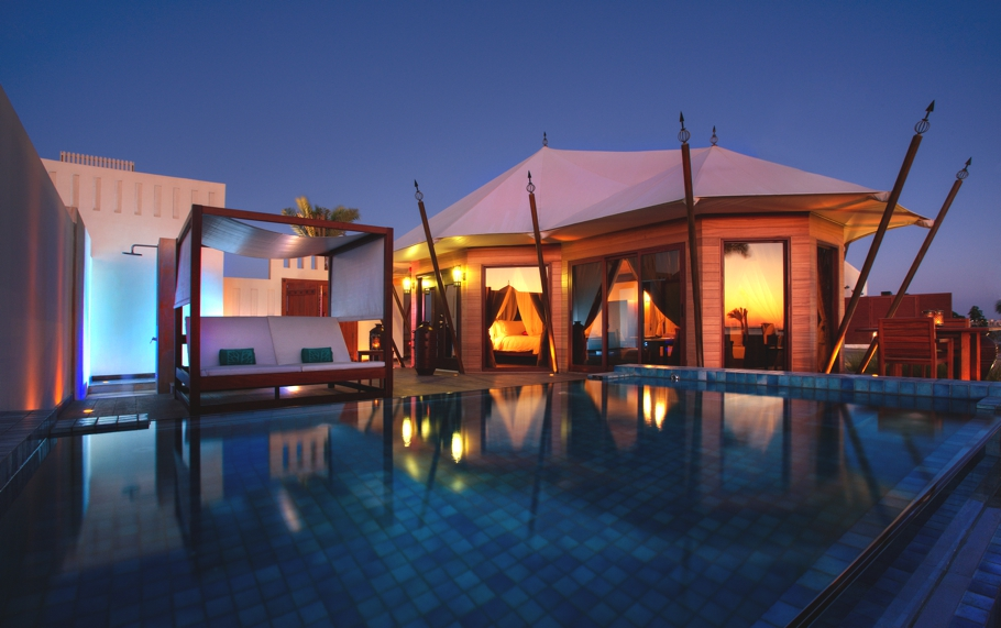 Luxury-Hotel-UAE-Banyan-Tree-Adelto-06