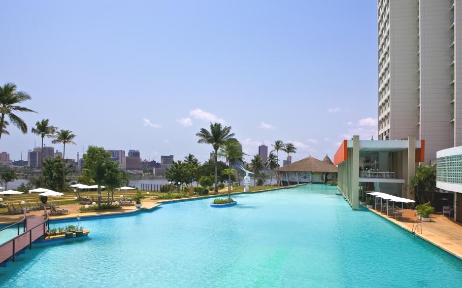 Luxury-Hotels-West-Africa-Ivory-Coast-Adelto-02