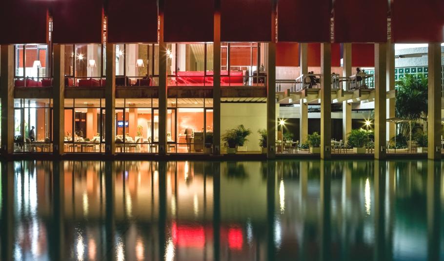Luxury-Hotels-West-Africa-Ivory-Coast-Adelto-05