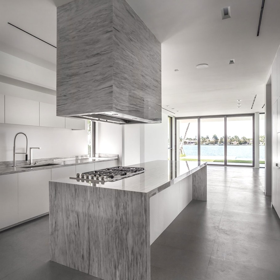 Luxury-Interior-Design-Miami-Adelto-07
