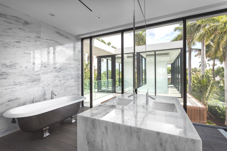 Luxury-Interior-Design-Miami-Adelto-10