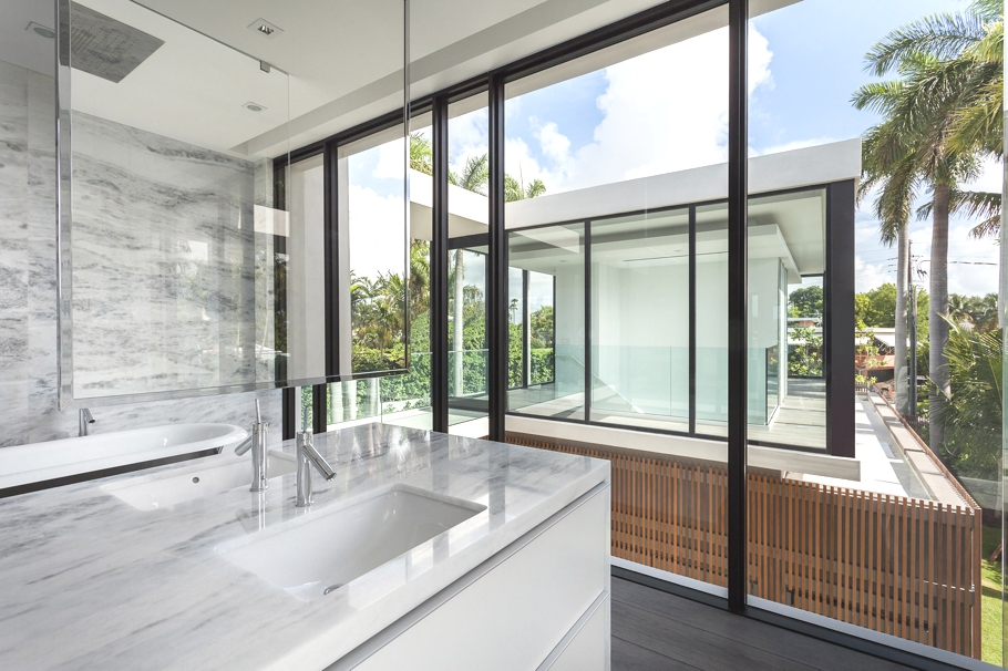 Luxury-Interior-Design-Miami-Adelto-11