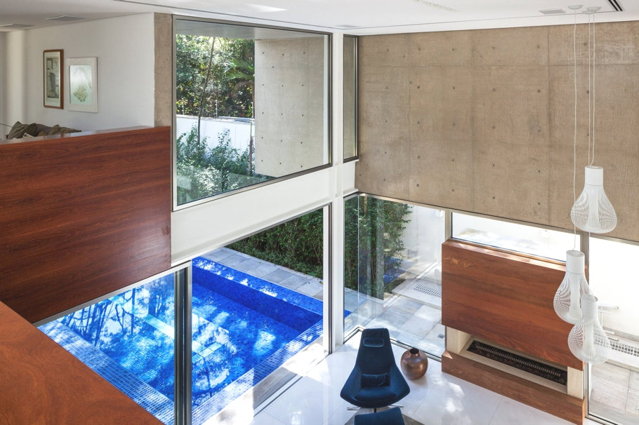 Luxury-Interior-Design-Sao-Paulo-Adelto-04