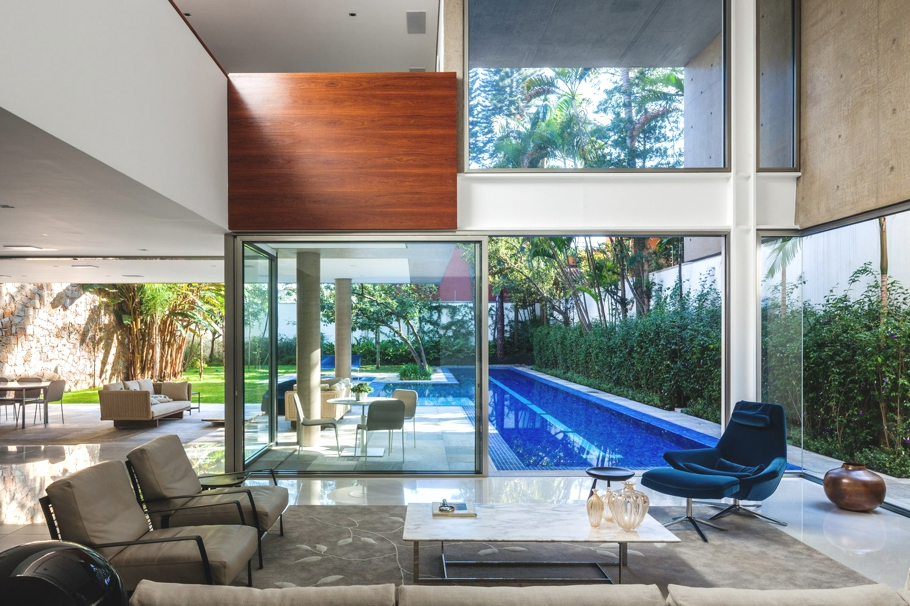 Luxury-Interior-Design-Sao-Paulo-Adelto-05