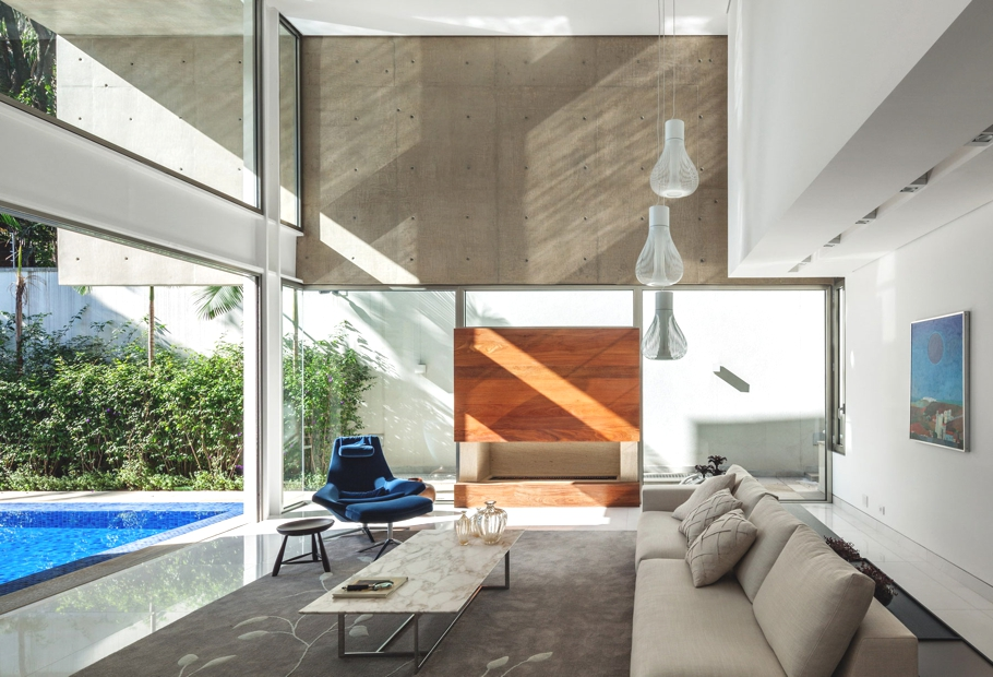 Luxury-Interior-Design-Sao-Paulo-Adelto-06