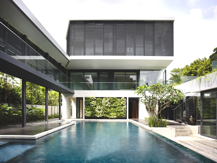 Luxury-Interior-Design-Singapore-Adelto-05