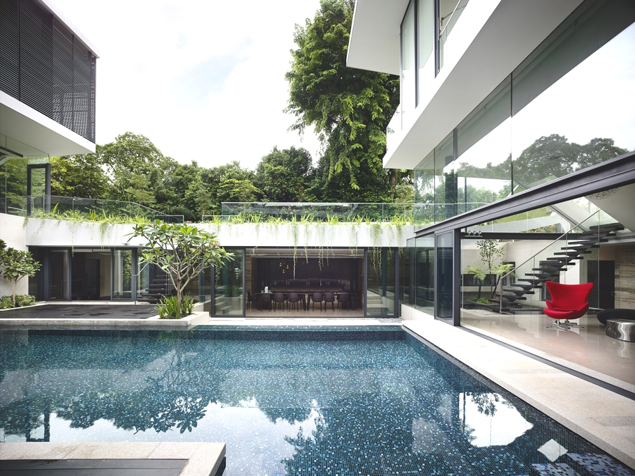 Luxury-Interior-Design-Singapore-Adelto-07