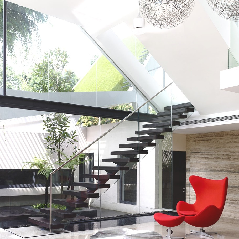 Luxury-Interior-Design-Singapore-Adelto-09