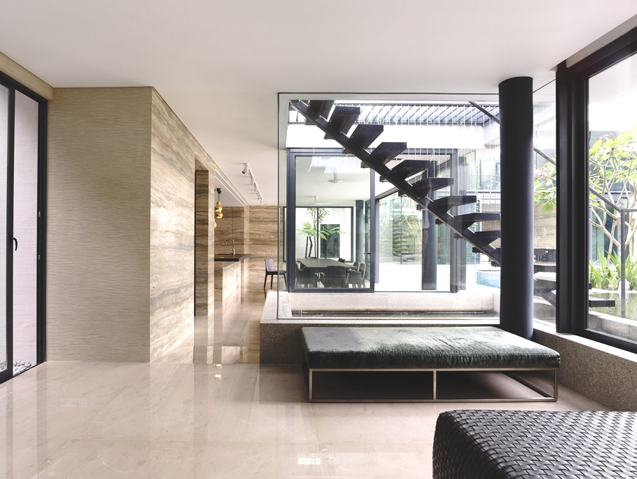 Luxury-Interior-Design-Singapore-Adelto-11