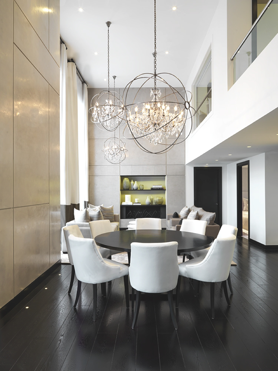 Luxury-London-Apartment-Kelly-Hoppen-Adelto-05