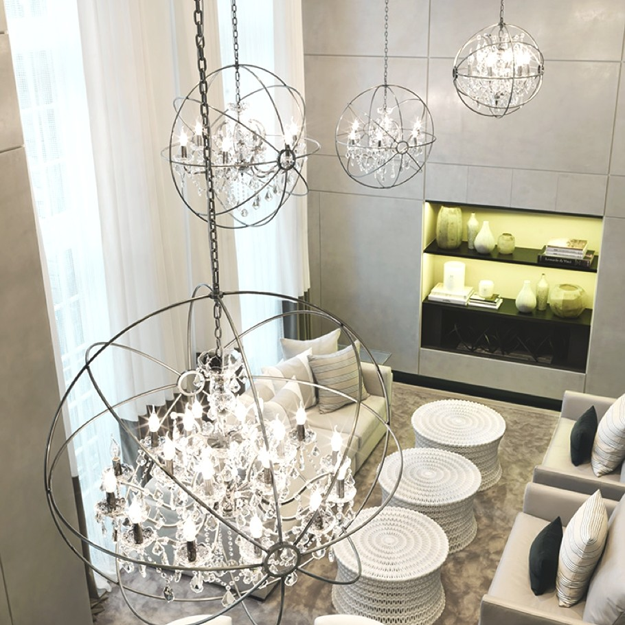 Luxury-London-Apartment-Kelly-Hoppen-Adelto-07