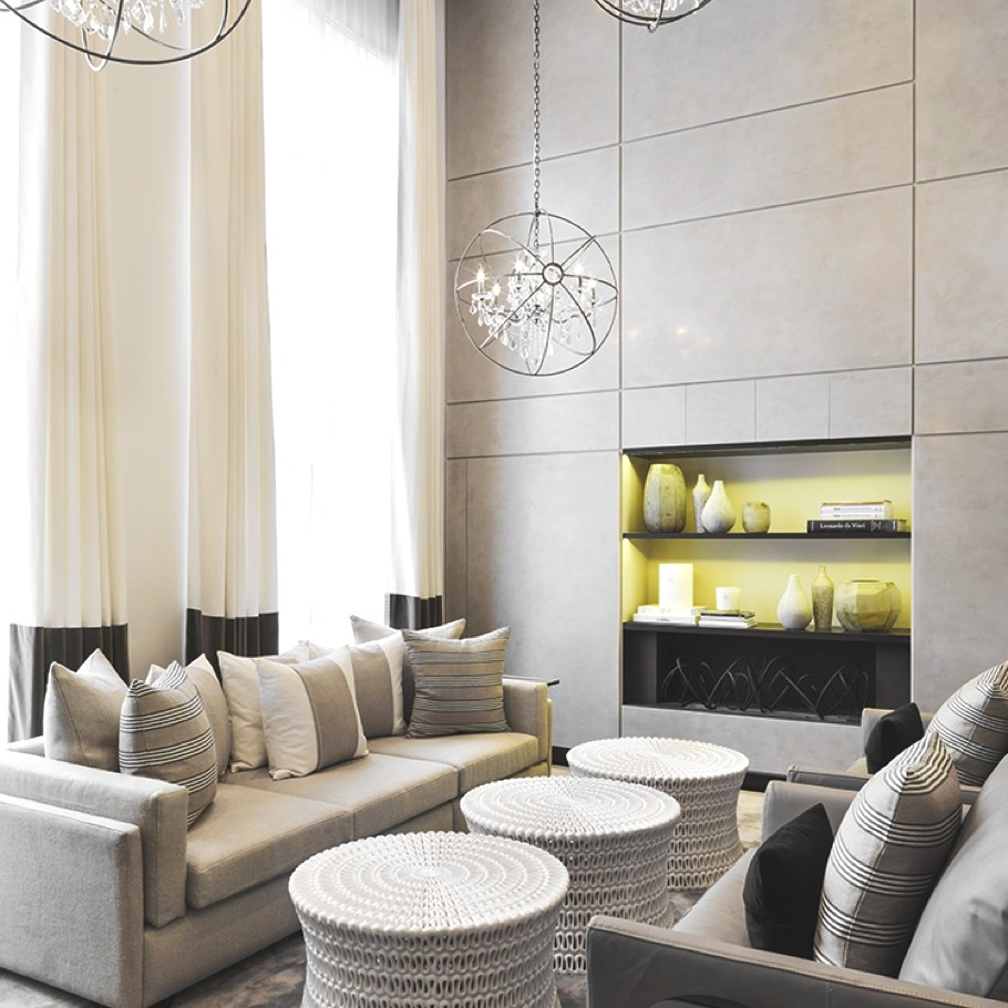 Luxury-London-Apartment-Kelly-Hoppen-Adelto-08