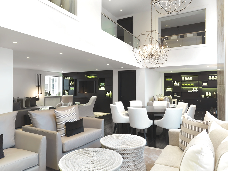 Luxury-London-Apartment-Kelly-Hoppen-Adelto-09