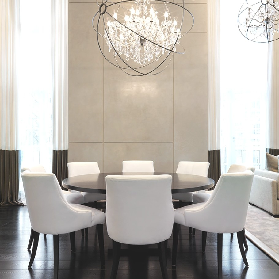 Luxury-London-Apartment-Kelly-Hoppen-Adelto-10