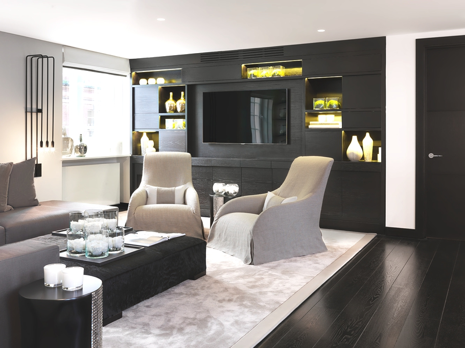 Luxury-London-Apartment-Kelly-Hoppen-Adelto-11