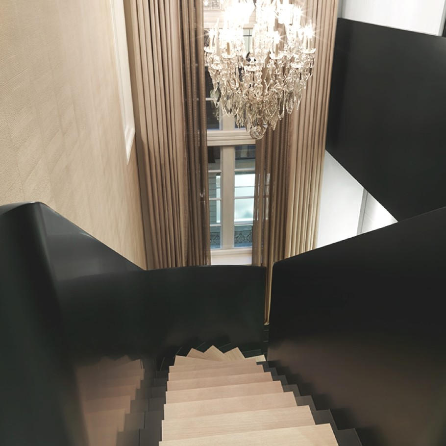 Luxury-London-Apartment-Kelly-Hoppen-Adelto-14