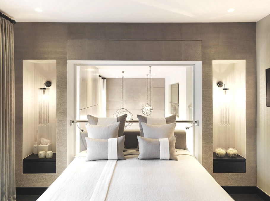 Luxury-London-Apartment-Kelly-Hoppen-Adelto-15