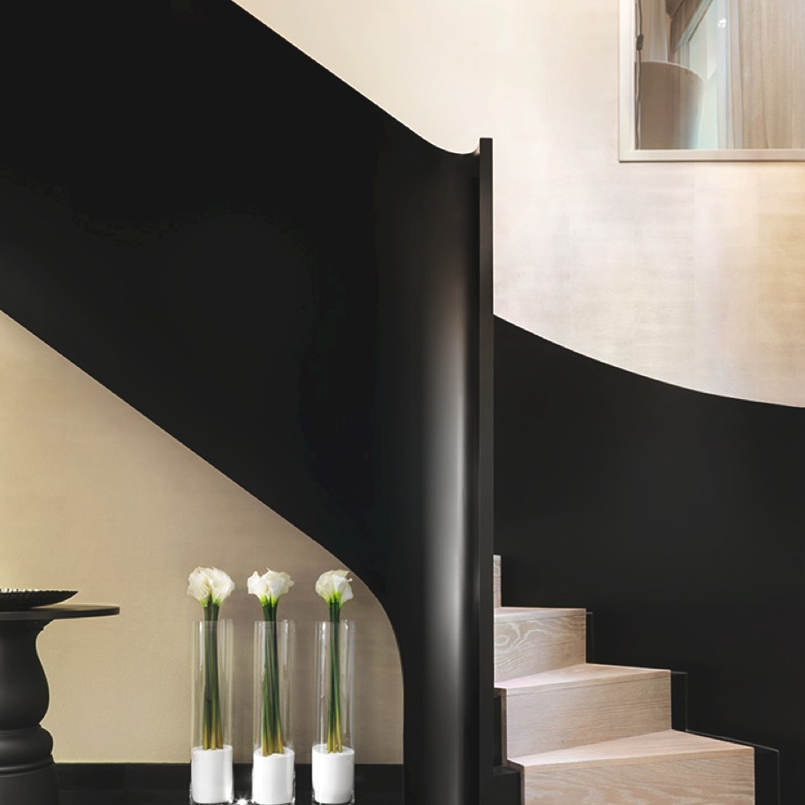 Luxury-London-Apartment-Kelly-Hoppen-Adelto-22