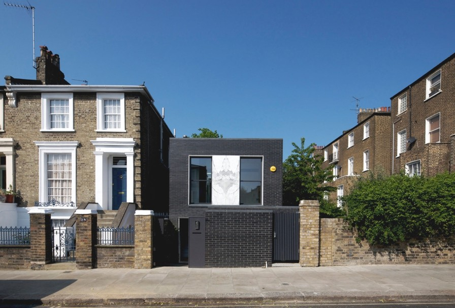 Luxury-London-Home-Camden-Adelto-01