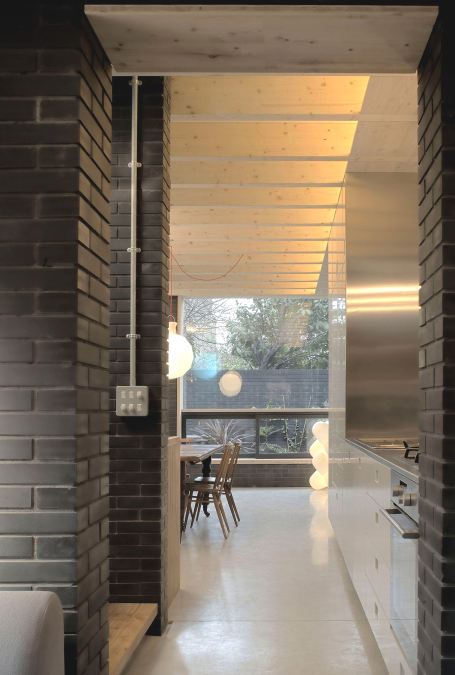 Luxury-London-Home-Camden-Adelto-04