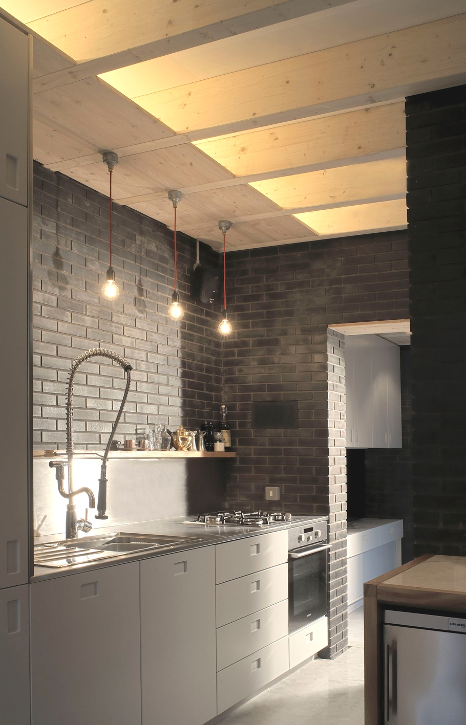 Luxury-London-Home-Camden-Adelto-06