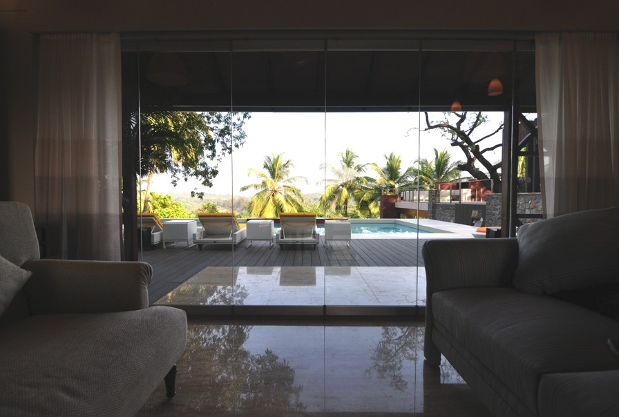 Luxury-Mumbai-Home-Adelto-13