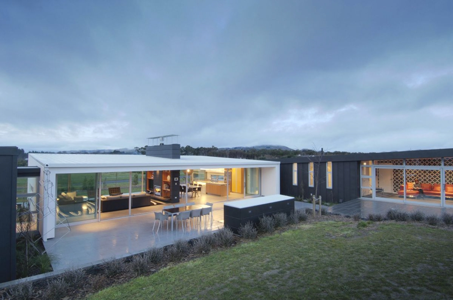 Luxury-Weekend-Retreat-New-Zealand-Adelto-0002