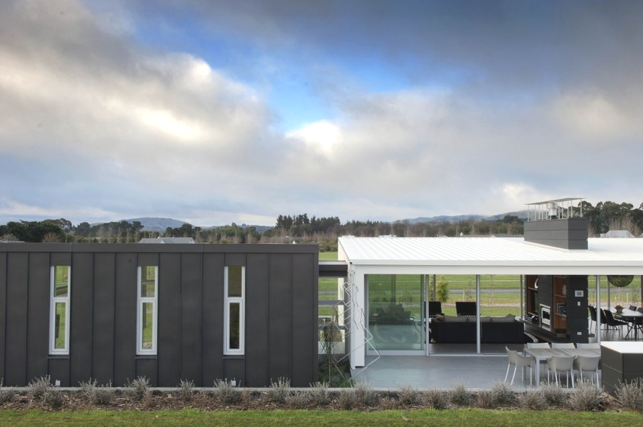 Luxury-Weekend-Retreat-New-Zealand-Adelto-0003