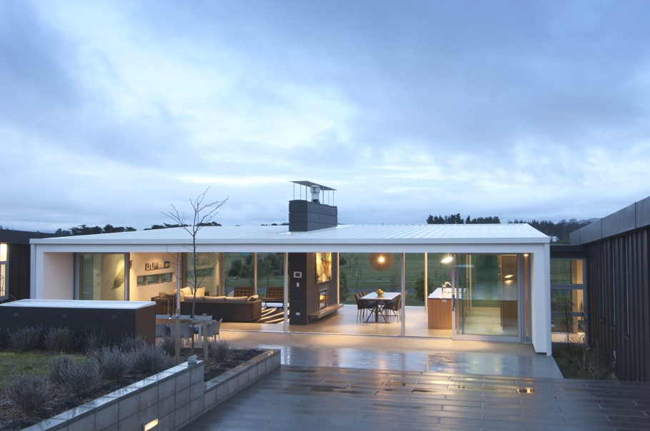 Luxury-Weekend-Retreat-New-Zealand-Adelto-0004