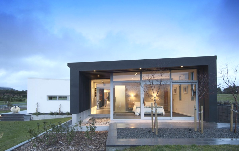 Luxury-Weekend-Retreat-New-Zealand-Adelto-0005