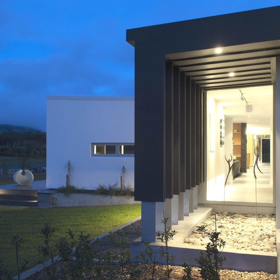 Luxury-Weekend-Retreat-New-Zealand-Adelto-0008