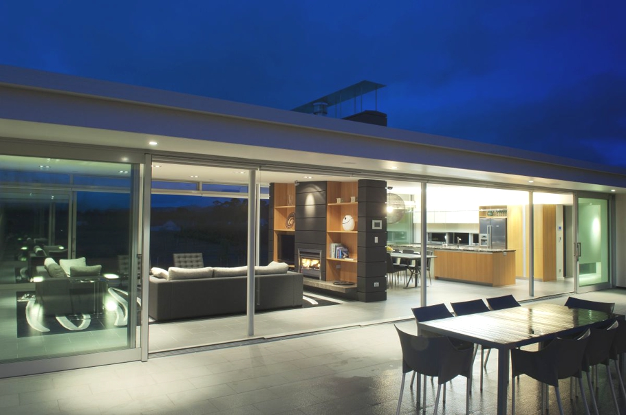 Luxury-Weekend-Retreat-New-Zealand-Adelto-0009
