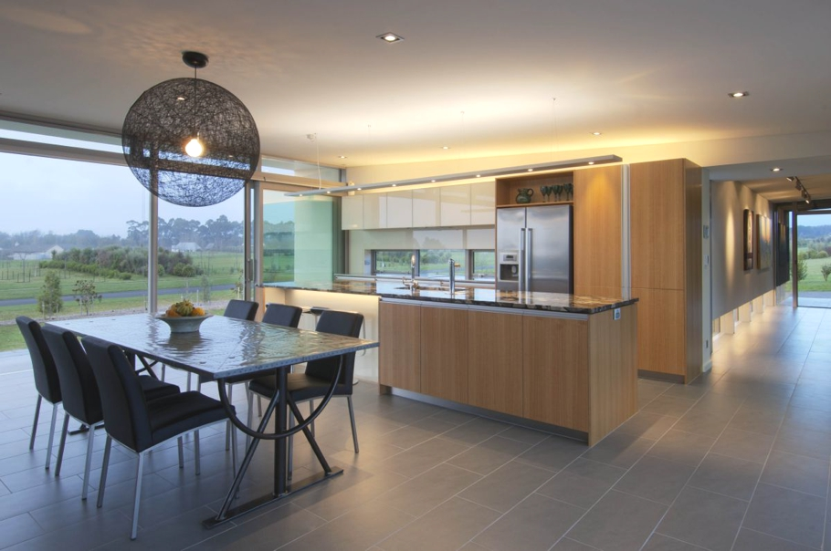 Luxury-Weekend-Retreat-New-Zealand-Adelto-0011