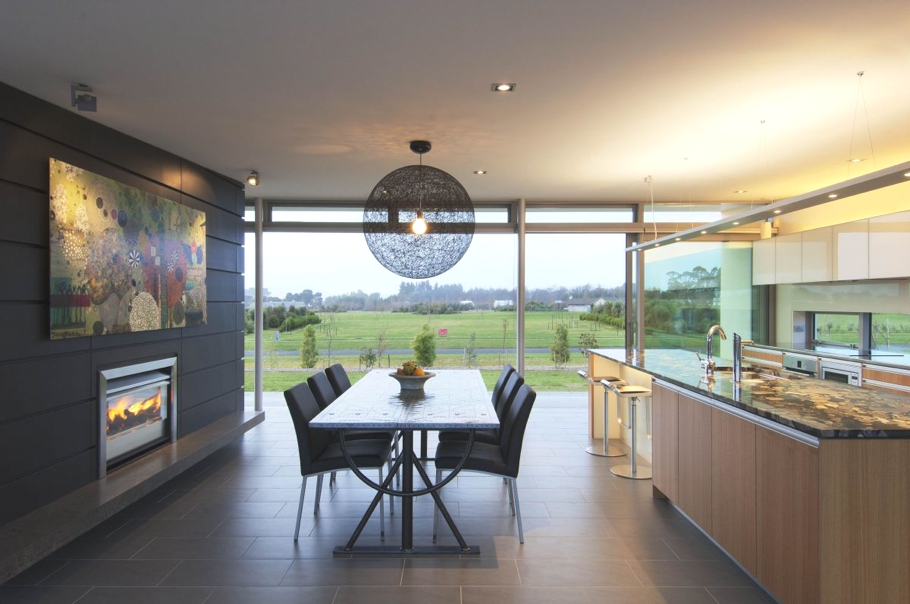 Luxury-Weekend-Retreat-New-Zealand-Adelto-0012