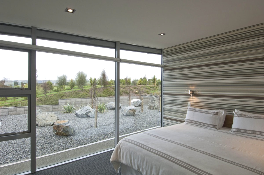 Luxury-Weekend-Retreat-New-Zealand-Adelto-0015