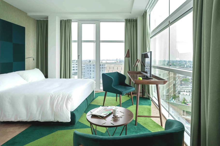 Luxury-boutique-hotel-Amsterdam-Adelto-0000
