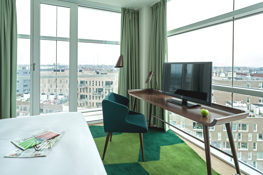 Luxury-boutique-hotel-Amsterdam-Adelto-0001