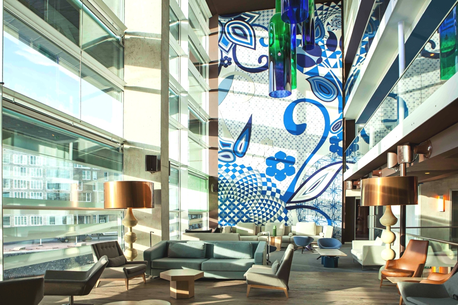 Luxury-boutique-hotel-Amsterdam-Adelto-0010