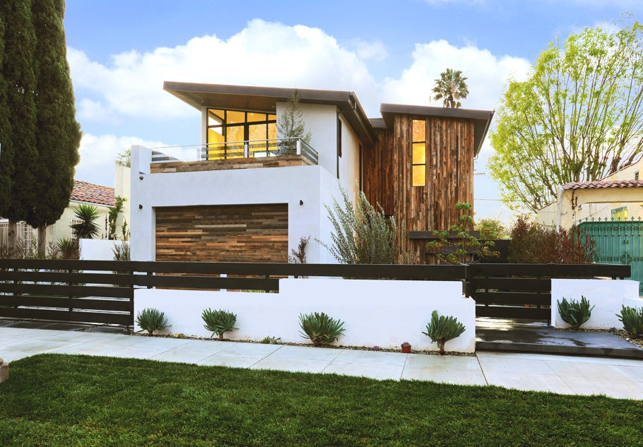Luxury-homes-California-Adelto-0000