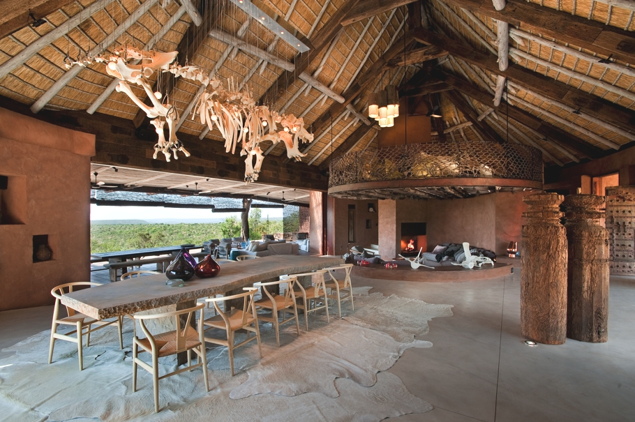 Luxury_African_Bush_Holidays_Adelto-08