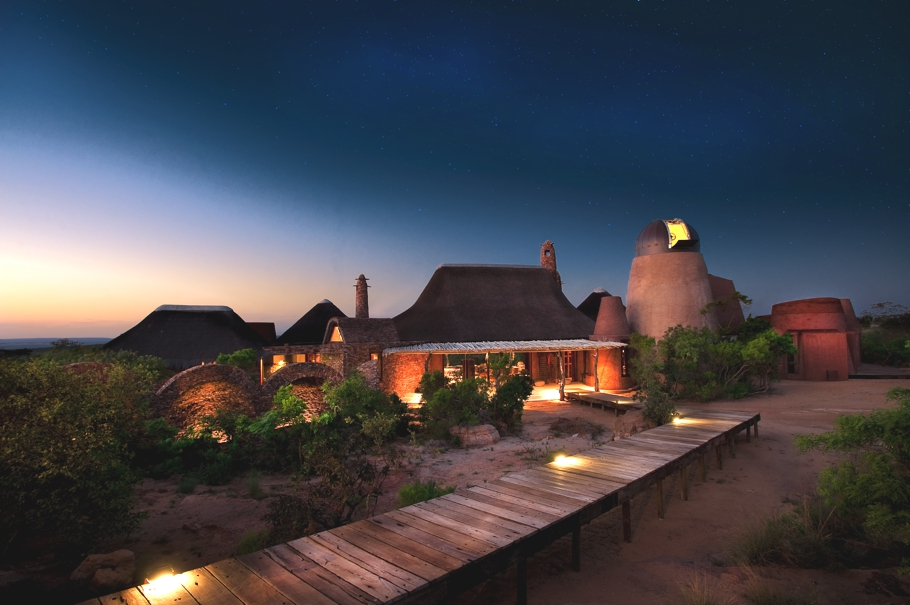 Luxury_African_Bush_Holidays_Adelto-13