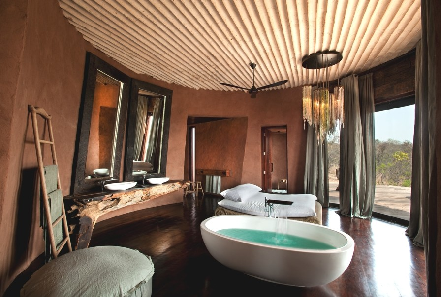 Luxury_African_Bush_Holidays_Adelto-15