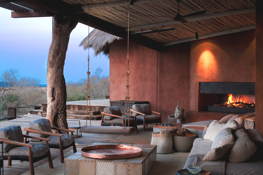 Luxury_African_Bush_Holidays_Adelto-20