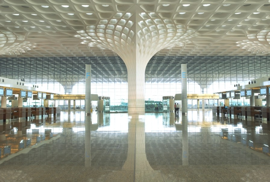 Mumbai-International-Airport-Design-Adelto-0001