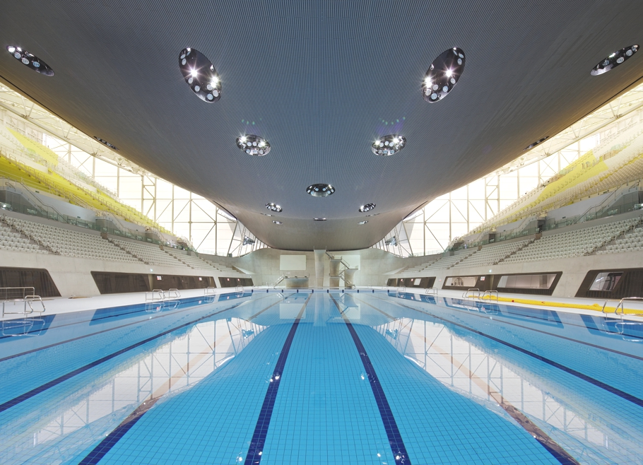 Zaha-Hadid-London-Aquatics-Centre-Adelto-01