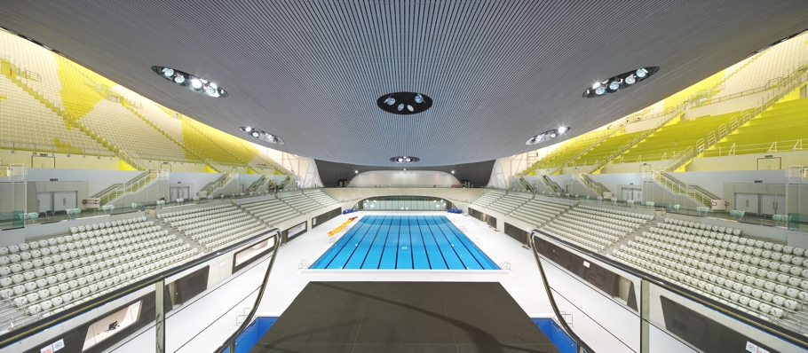 Zaha-Hadid-London-Aquatics-Centre-Adelto-02